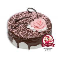 Торт Для тебя