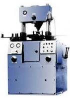 Пресс – автомат механический усилием 160кН (16 ТС)