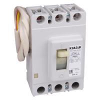 Выключатель автоматический ВА-51-35