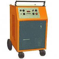 Аппараты для машинной плазменной резки