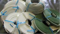 Элементы нагревательные гибкие кабельные взрывозащищенные ЭНГКЕх-1, ЭНГЛ