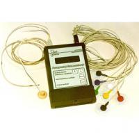 Компьютерный прибор для суточного мониторинга кислотности верхних отделов ЖКТ и электрокардиограммы