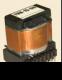 Трансформатор на феррите ТИ-20(Ш12х20) ТИ-20