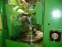 Механическая обработка: токарная, фрезерная, расточная, карусельная, зуборезная, строгальная