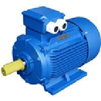 Общепромышленные 3-х фазные электродвигатели