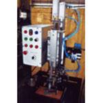 Автомат для дуговой сварки АДФ-2001М