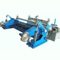 Оборудование Eltete TPM Engineering