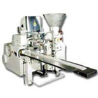 Автоматы для фасовки и упаковки сладкой творожной массы и творога
