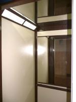 Грузовые лифты и пассажирские лифты