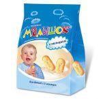 Печенье для детского питания