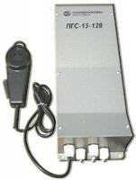 Пульт одноканальной громкоговорящей связи ПГС-15-120
