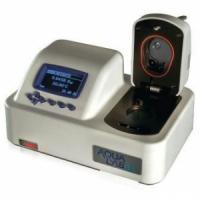 Прибор для измерения активности воды