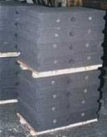 Блоки боковые и угловые [ТУ 1913-109-014-99]