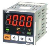 Терморегулятор Autonics