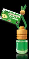 Ароматизатор Little Bottle (L&D)