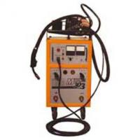 Полуавтоматы для дуговой сварки плавящимся электродом в среде защитных газов