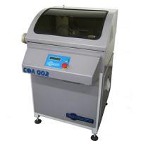Автомат для изготовления заглушек-лодочек