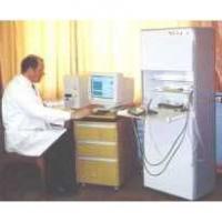 Установка локальной электромагнитной гипертермии  злокачественных новообразований и заболеваний предстательной железы