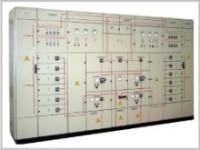 Щиты постоянного тока (ЩПТ)