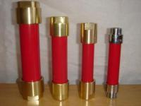 Магнитные активаторы воды для предотвращения накипи