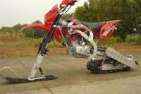 Snow-Moto