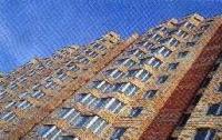 Стекло листовое оконное по ГОСТ 111-2001 упрочненное сернистым газом