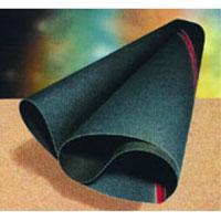 Сегментные шлифовальные ленты