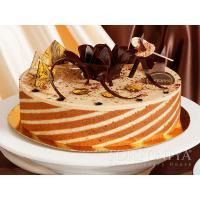 Торт Premium