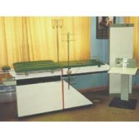 Установка общей и региональной электромагнитной гипертермии злокачественных новообразований