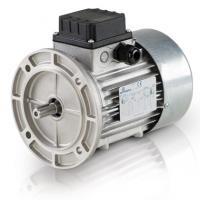 Асинхронные электродвигатели ABLE