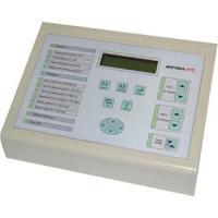 Электронейромиостимулятор