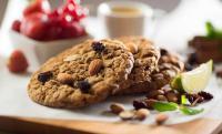 печенье cookies
